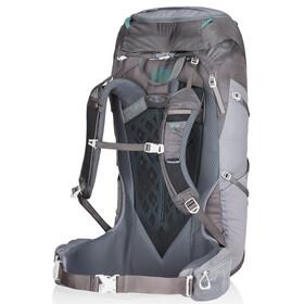 Gregory Maven 45 Backpack forest grey
